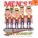 SOUL SKINSHIP/MEN'S5