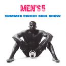 SUMMER SWEAT SOUL SHOW/MEN'S5