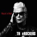 Rock'n Roll/TH eROCKERS