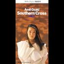Southern Cross/尾崎亜美