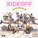 KICK OFF/おニャン子クラブ