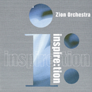 Zion Orchestra/inspire:tion