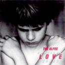 EMOTIONAL LOVE SONGS/THE ALFEE