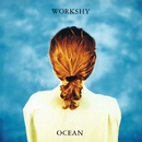 OCEAN/WORKSHY/WORKSHY