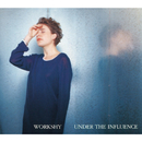 Under The Influence (Tei Towa Remix)/WORKSHY