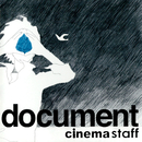 document/cinema staff