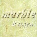 Marble/岡崎倫典