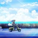 TVアニメ「消滅都市」ORIGINAL SOUNDTRACK/音楽:川井憲次