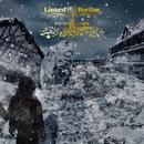真実への進撃/Linked Horizon