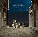 「進撃の巨人」Season3 オリジナルサウンドトラック/澤野 弘之