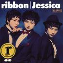 Jessica/ribbon