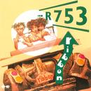 R753/ribbon