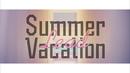 Summer Vacation/Lead