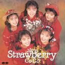Strawberry/CoCo