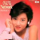 くちびるNetwork/岡田有希子