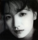 MY DEAR/平松愛理