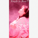 Single is Best!?/平松愛理