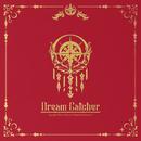 Raid of Dream/Dreamcatcher