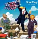 Soul Flag