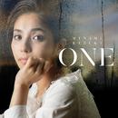 ONE/城南海