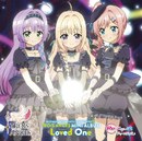 Loved One/VARIOUS ARTISTS