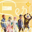 「MANKAI STAGE『A3!』~SUMMER 2019~」MUSIC Collection/VARIOUS ARTISTS