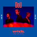 DoU/w-inds.