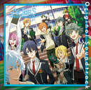 TVアニメ『ACTORS -Songs Connection-』Original Soundtrack/VARIOUS ARTISTS