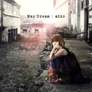 May Dream/aiko