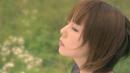 KissHug/aiko