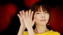 恋のスーパーボール/ホーム/aiko