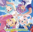 TVアニメ「SHOW BY ROCK!!ましゅまいれっしゅ!!」オリジナルサウンドトラック/VARIOUS ARTISTS