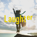 Laughter/Official髭男dism