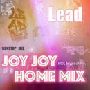 Lead JOY JOY HOME MIX/Lead