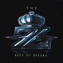 THE Z-BEST OF ZEEBRA-/Mixed by DJ GEORGE/VARIOUS ARTISTS