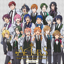 ACTORS-Singing Contest Edition-sideA/VARIOUS ARTISTS
