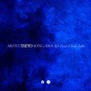 ASHURA/TAEYO