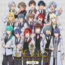 ACTORS-Singing Contest Edition-sideB/VARIOUS ARTISTS
