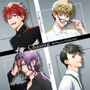 ReFlap Chasing RePlayers'Collection/VARIOUS ARTISTS