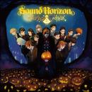 ハロウィンと夜の物語/Sound Horizon