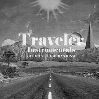 Traveler-Instrumentals-/Official髭男dism