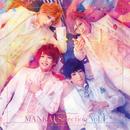 MANKAI STAGE『A3!』MANKAI Selection Vol. 1/VARIOUS ARTISTS