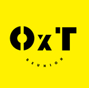 REUNION/OxT