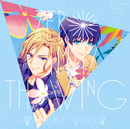 ZERO LIMIT/Thawing/VARIOUS ARTISTS