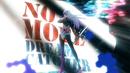 NO MORE/Dreamcatcher