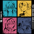 夢/THE ROLLING GIRLS