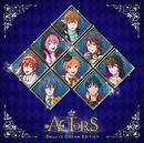 ACTORS -Deluxe Dream Edition-/VARIOUS ARTISTS