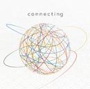 connecting/竜馬四重奏