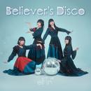 Believer's Disco/elfin'