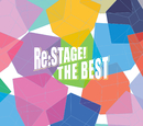 Re:STAGE! THE BEST/VARIOUS ARTISTS